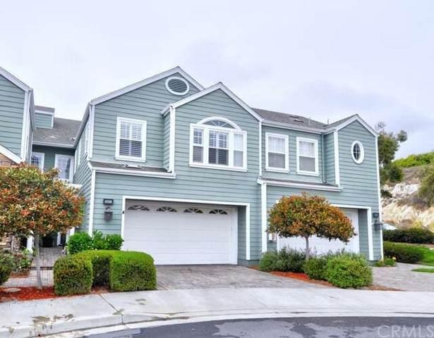 4788 Beachwood Court, Carlsbad, CA 92008 (#CV21123232) :: Berkshire Hathaway HomeServices California Properties