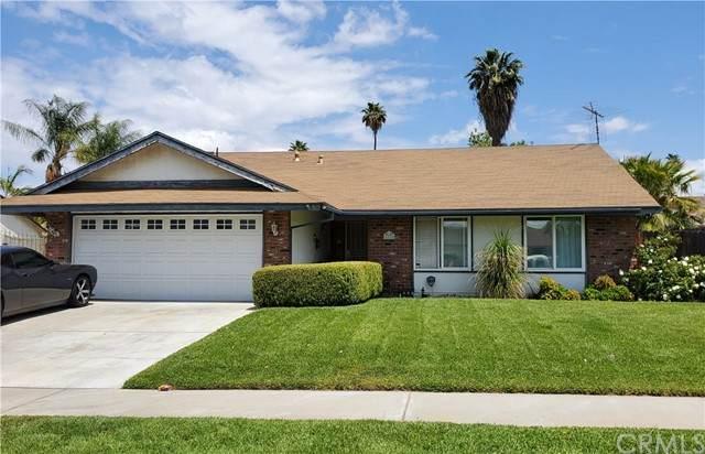 2825 Loyola Street, Riverside, CA 92503 (#OC21125134) :: Z REALTY
