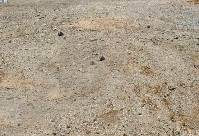 0 Cactus Road - Photo 1