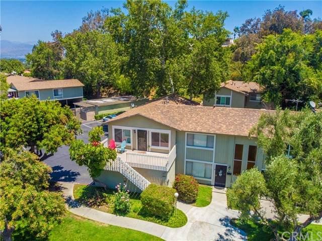 2019 E Aroma Drive A, West Covina, CA 91791 (#TR21124744) :: Wahba Group Real Estate   Keller Williams Irvine