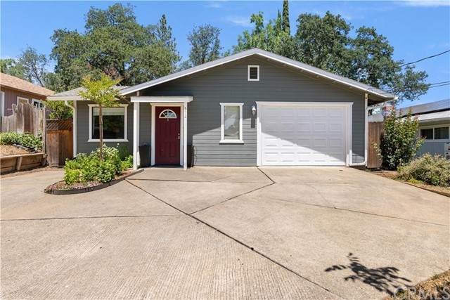 372 Forest Drive, Lakeport, CA 95453 (#LC21124757) :: Swack Real Estate Group | Keller Williams Realty Central Coast