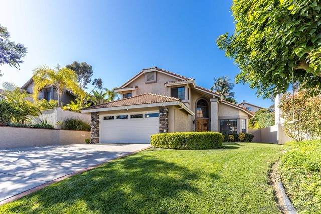 12759 Texana Street, San Diego, CA 92129 (#210015868) :: Compass