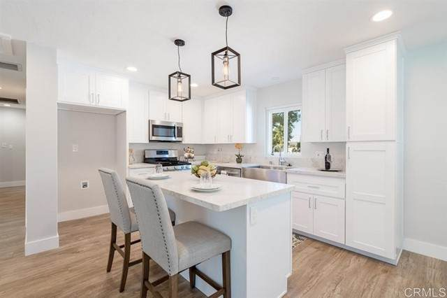 8572 Rhone Road, Santee, CA 92071 (#PTP2104027) :: Berkshire Hathaway HomeServices California Properties