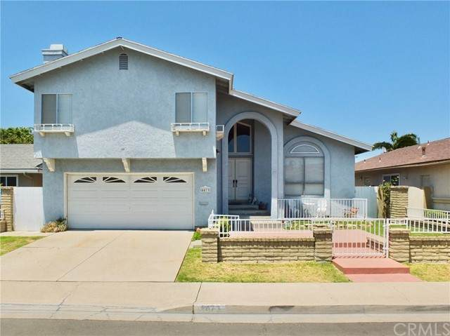 4473 Candleberry Avenue, Seal Beach, CA 90740 (#PW21124570) :: RE/MAX Empire Properties