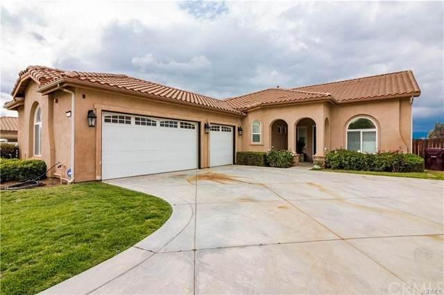 273 Wyatt Place, Norco, CA 92860 (#CV21125197) :: Powerhouse Real Estate