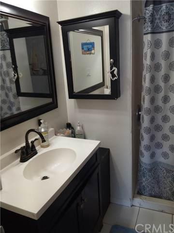 80 Huntington Street #257, Huntington Beach, CA 92648 (#OC21125206) :: Powerhouse Real Estate