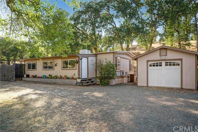 11933 Candy Lane, Lower Lake, CA 95457 (#LC21122960) :: Team Forss Realty Group