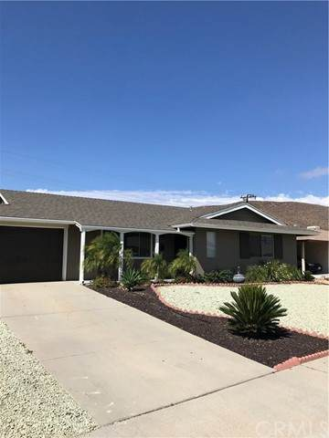 27364 El Rancho Drive - Photo 1