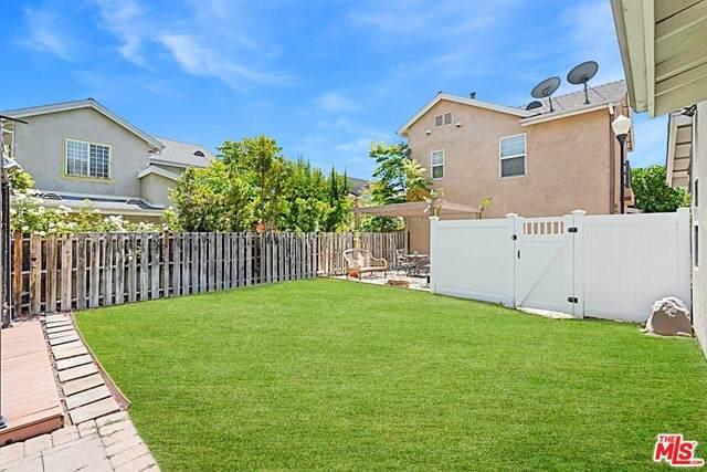 132 S Utah, Los Angeles (City), CA 90033 (#21747036) :: Wahba Group Real Estate | Keller Williams Irvine
