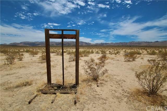 114 Shoshone Valley - Photo 1