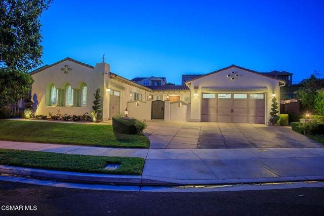 13743 Bottens Court, Moorpark, CA 93021 (#221003137) :: Twiss Realty