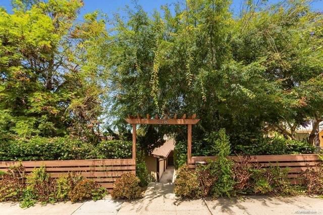 2208 Pentuckett Avenue, San Diego, CA 92104 (#PTP2104032) :: Powerhouse Real Estate
