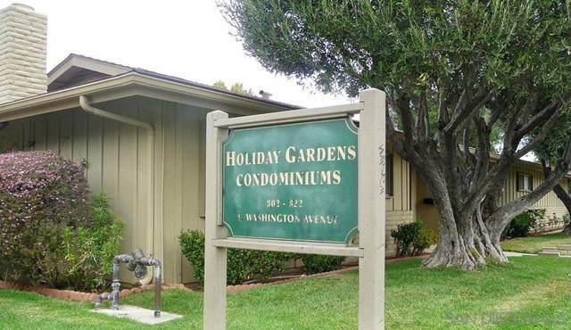 816 E Washington Avenue, Escondido, CA 92025 (#210015890) :: Swack Real Estate Group | Keller Williams Realty Central Coast