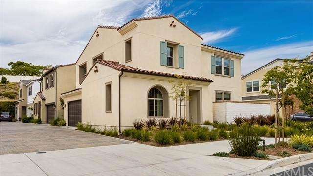 754 Gemstone Drive, San Marcos, CA 92078 (#OC21124784) :: Wahba Group Real Estate | Keller Williams Irvine