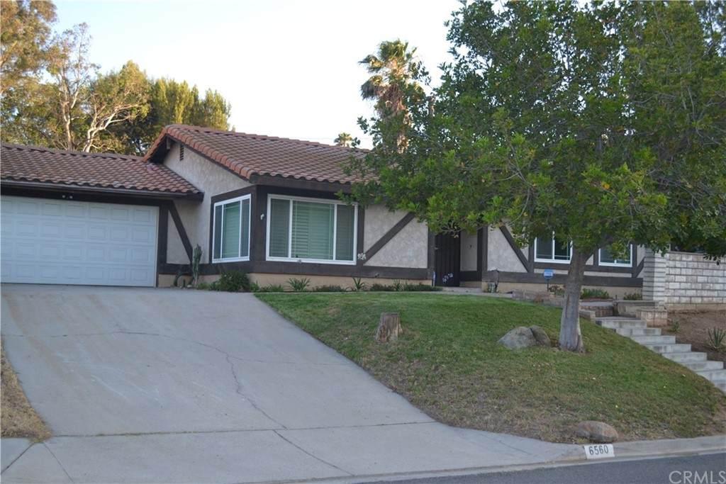 6560 Avenue De Palma, Riverside, CA 92509 (#IV21125159) :: Twiss Realty
