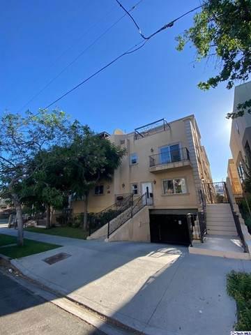 5255 Hermitage Avenue - Photo 1