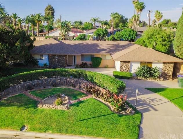 11783 Eton Drive, Grand Terrace, CA 92313 (#IV21125274) :: Berkshire Hathaway HomeServices California Properties