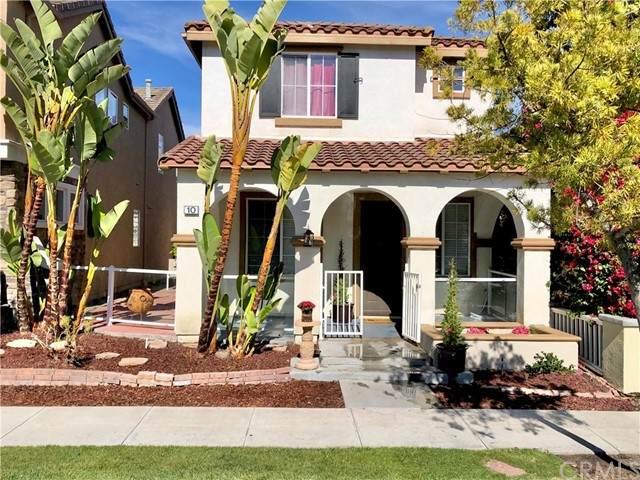 10 Stone Turret Court, Ladera Ranch, CA 92694 (#OC21125322) :: Cesi Pagano & Associates