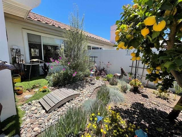 5014 Alicante Way, Oceanside, CA 92056 (#NDP2106643) :: Wahba Group Real Estate   Keller Williams Irvine
