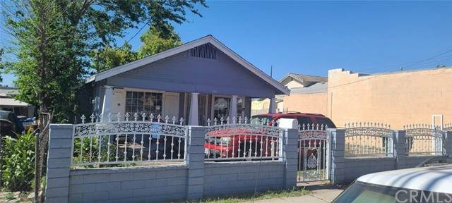 1389 7th Street - Photo 1