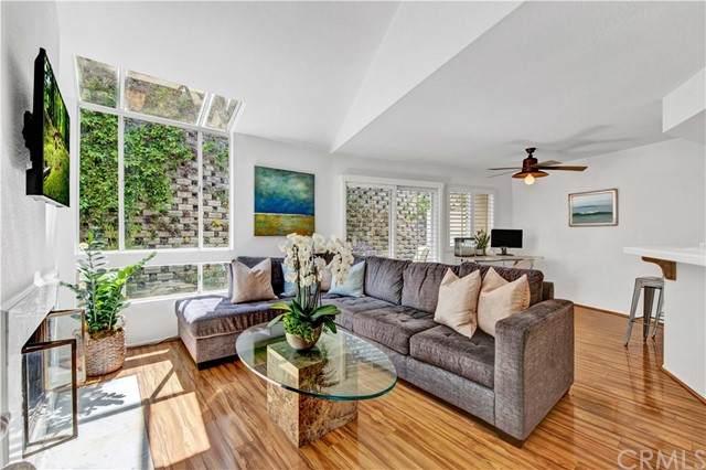 108 Santa Rosa Court, Laguna Beach, CA 92651 (#OC21125073) :: Cesi Pagano & Associates