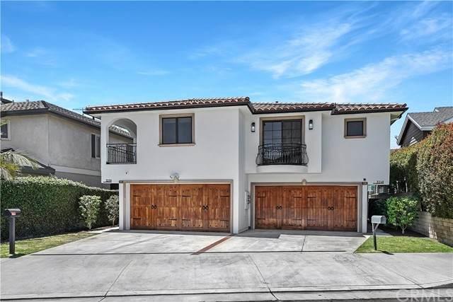3241 Broad Street, Newport Beach, CA 92663 (#OC21117304) :: RE/MAX Masters