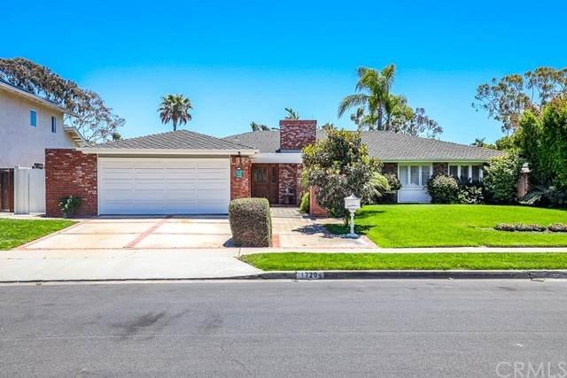 1720 Skylark Lane, Newport Beach, CA 92660 (#OC21125209) :: Cesi Pagano & Associates