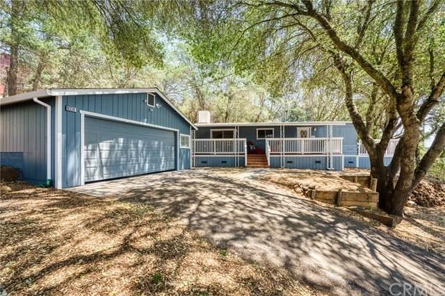 9338 Glenhaven Drive, Glenhaven, CA 95443 (#LC21106172) :: Swack Real Estate Group | Keller Williams Realty Central Coast