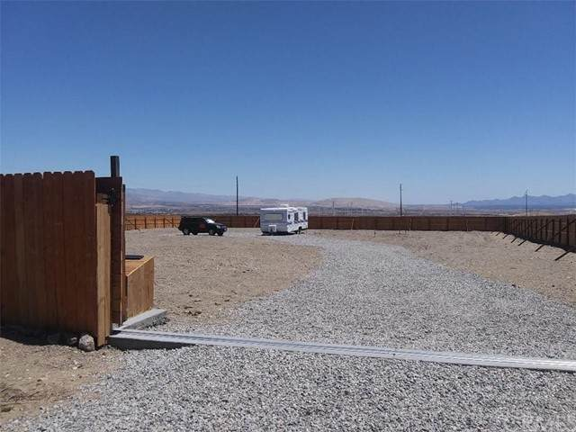 10 Bandera Street, Desert Hot Springs, CA 92282 (#TR21124708) :: The Marelly Group | Sentry Residential