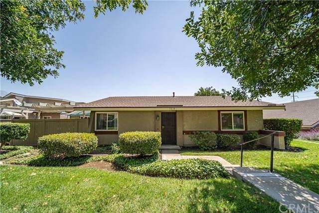 1619 Carmel Circle E, Upland, CA 91784 (#CV21120186) :: Powerhouse Real Estate