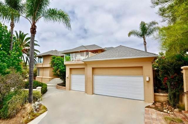 1746 Avocado Rd, Oceanside, CA 92054 (#NDP2106657) :: Powerhouse Real Estate