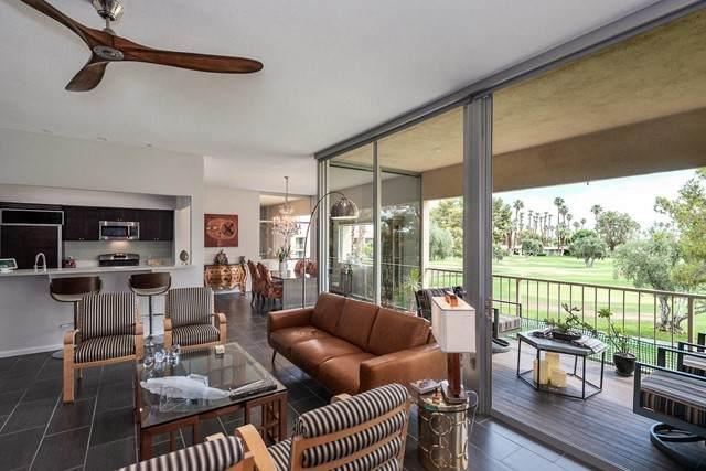 499 Desert Lakes Circle, Palm Springs, CA 92264 (#219063332PS) :: Wahba Group Real Estate | Keller Williams Irvine