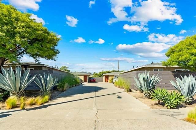 280 Camellia Lane, Costa Mesa, CA 92627 (#LG21124890) :: RE/MAX Masters