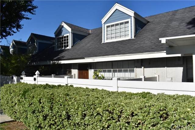 811 W Grondahl Street E, Covina, CA 91722 (MLS #CV21125531) :: Desert Area Homes For Sale