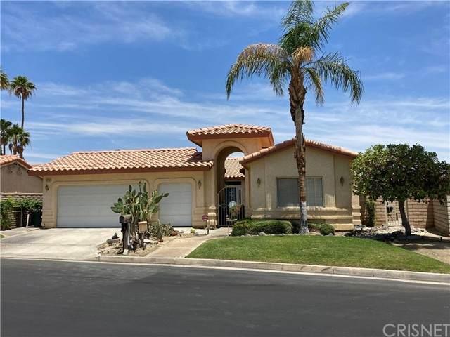 82210 Vandenberg Drive, Indio, CA 92201 (#SR21125449) :: RE/MAX Masters