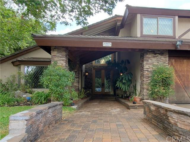18102 Lantana Drive, Yorba Linda, CA 92886 (#PW21125244) :: Powerhouse Real Estate