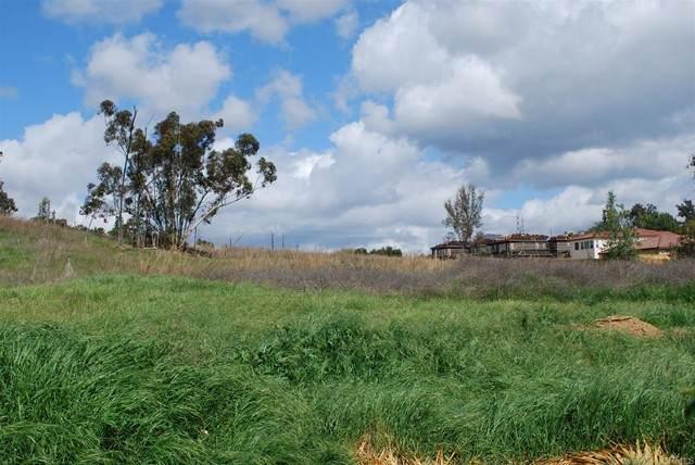 Lakeside, CA 92040 :: Wahba Group Real Estate | Keller Williams Irvine