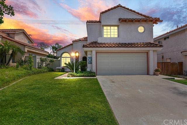 30965 Granite Street, Mentone, CA 92359 (#IV21125674) :: Swack Real Estate Group   Keller Williams Realty Central Coast