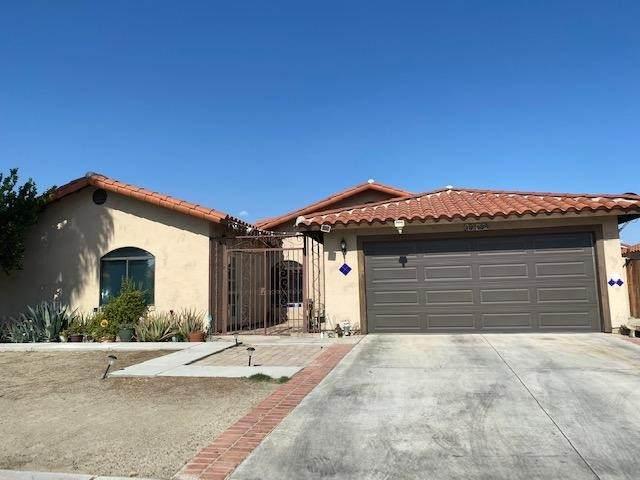 49190 Jazmin Street, Coachella, CA 92236 (#219063341DA) :: Robyn Icenhower & Associates