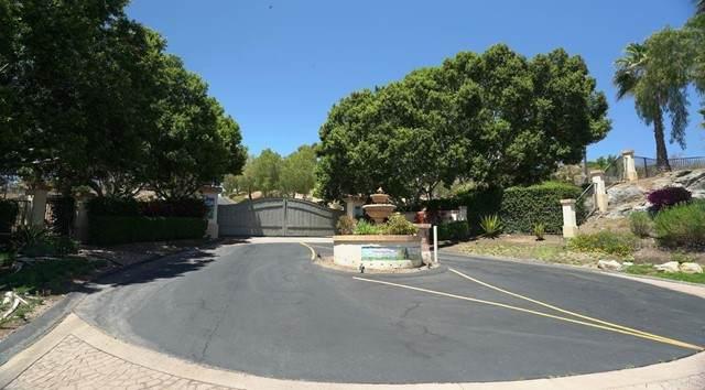 1438 Vista De Lomas, Bonsall, CA 92003 (#NDP2106673) :: Wahba Group Real Estate   Keller Williams Irvine