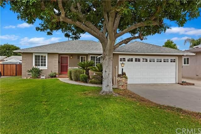 4021 N Shadydale Avenue, Covina, CA 91722 (#CV21125576) :: RE/MAX Masters