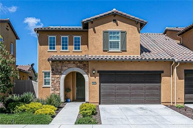 5633 Kai Court, Santa Maria, CA 93455 (#PI21123794) :: Swack Real Estate Group   Keller Williams Realty Central Coast