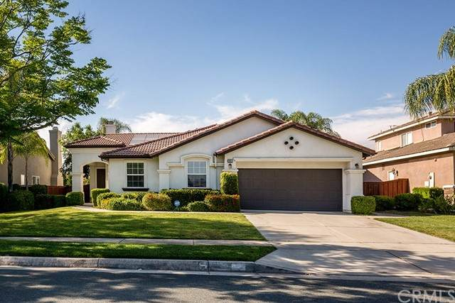 1621 Valley Falls Avenue, Redlands, CA 92374 (#EV21124659) :: The Marelly Group | Sentry Residential