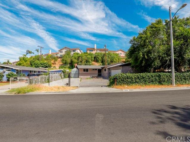 16066 Flamstead Drive, Hacienda Heights, CA 91745 (#PF21118294) :: Swack Real Estate Group | Keller Williams Realty Central Coast