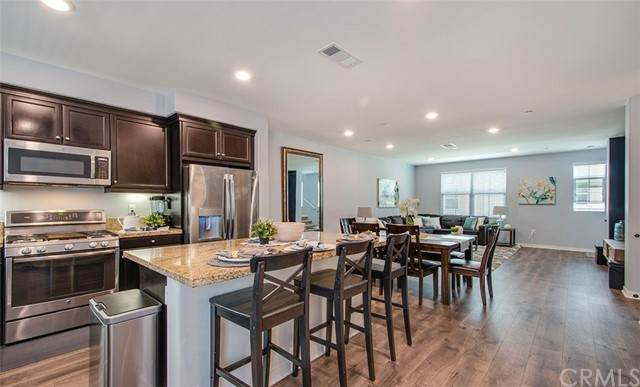 1633 E Lincoln Avenue, Anaheim, CA 92805 (#OC21124826) :: Swack Real Estate Group | Keller Williams Realty Central Coast