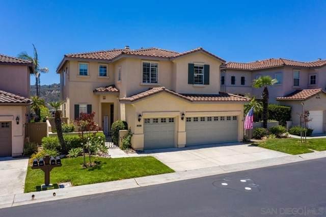 3690 Torrey View Ct, San Diego, CA 92130 (#210015979) :: Powerhouse Real Estate