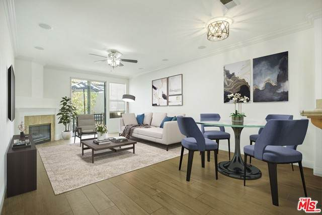 37 Tulare Drive, Aliso Viejo, CA 92656 (#21747246) :: Wahba Group Real Estate | Keller Williams Irvine