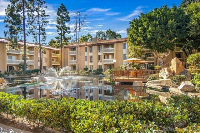 1855 Diamond St 5-111, San Diego, CA 92109 (#210015981) :: A|G Amaya Group Real Estate