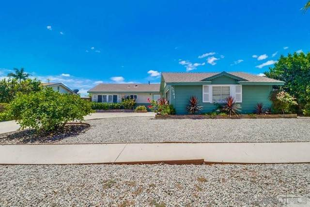 8841 Sovereign Rd, San Diego, CA 92123 (#210015997) :: Wahba Group Real Estate   Keller Williams Irvine