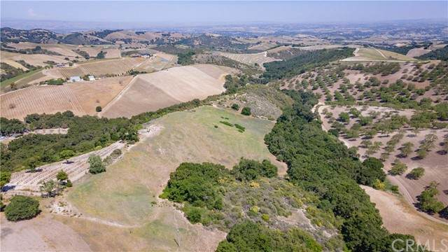 0 Peachy Canyon, Paso Robles, CA 93446 (#NS21123215) :: Swack Real Estate Group | Keller Williams Realty Central Coast